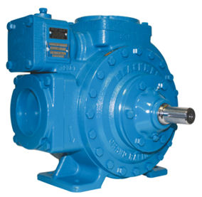LGL3021 Multi-Purpose LPG Pump (Image: Blackmer)