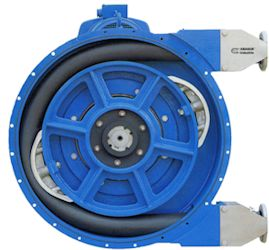 Abaque Series Peristaltic Pumps (Image: Neptune)
