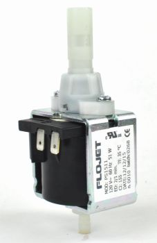 Xylem Flojet PS SolenoidValve (Foto: Xylem Water Solutions)