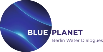 BLUE PLANET Berlin Water Dialogues 2019 (Image: German Water Partnership)