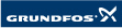 Grundfos is the full range supplier of pumps and p...