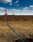 A German energy supplier had initially used a geol...