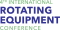 4th International Rotating Equipment Conference – ...