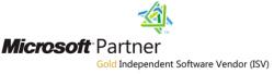 VSX hat sich kürzlich im Rahmen des Microsoft Partner Network als Gold Independent Software Vendor (ISV) qualifiziert.