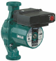 Pump Series Wilo-Star for Single to Six Family Dwellings
