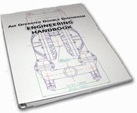 Air-Operated Double Diaphragm Engineering Handbook NOW Available!