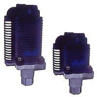 Versatile Liquid Pumps Offer High Durability, Low Noise for Fluid Power Applications
