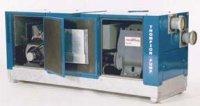 Thompson's Piston Wellpoint Pumps A Fuel-Saving, Sound Attenuated Rental Powerhouse