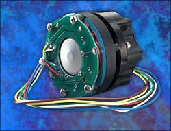 Micropump Releases a New Range of OEM Brushless DC Drive Solutions