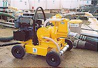 Selwood launch new pump range