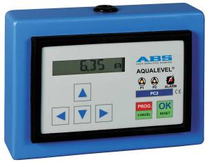ABS Launches High-Tech AQUALEVEL® Range
