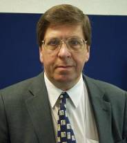 Bob Went joins ITT Flygt as Group Consultant