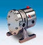 APV Expands Range of Rotary Lobe Pumps