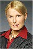 BWT AG: Neue Leiterin der Investor Relations und Group Communications
