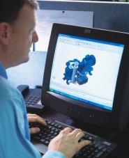 Systemised Liquid Ring Pump (SLRP) Programme Improves Service