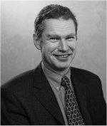 New CFO of Georg Fischer AG