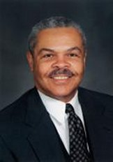 George H. Walls Elected to the Board of Thomas Industries
