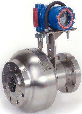 New Technology Helps Eliminate Compressor Moisture Damage