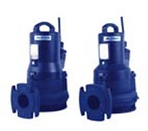 ABS Launches New Pump in AS Family