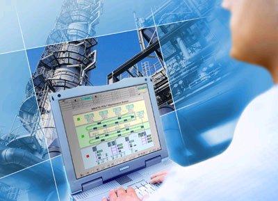 Anlagen mit System automatisieren und Instand halten