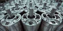 Grundfos Takes Over Italian Submersible Motor Producer