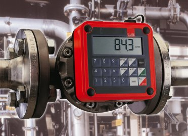Extended Flow Meter Product Range