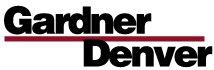 Gardner Denver Announces Agreement to Acquire Thomas Industries
