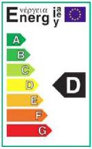 Energy Efficiency Labels for Pumps