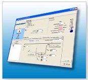 PXpert version 1.0 Released