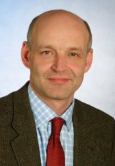 New Chairman at Allweiler AG