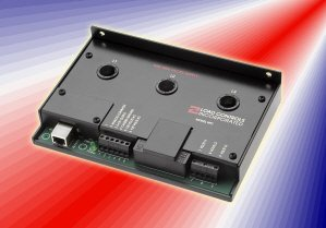 New Universal Power Cell with Ethernet