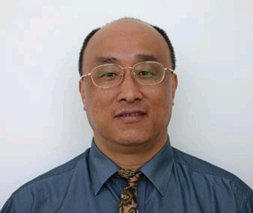 New China Sourcing Development Manager at Armstrong