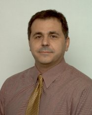 Michael Romano New Head of Water/Wastewater