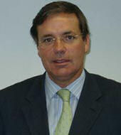 New Managing Director for ABS in Spain