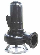 New Wastewater Pump from Rovatti