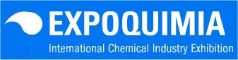 News from the Expoquimia 2005