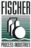 PXPUMPS Establish Joint Venture with Fischer
