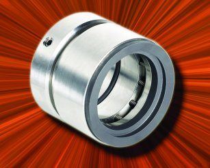 Power Seals for Difficult Applications