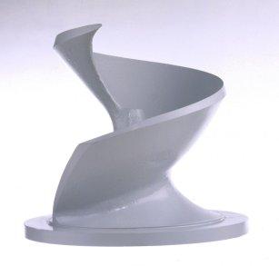 Range of Diagonal Single Vane Impellers Extended