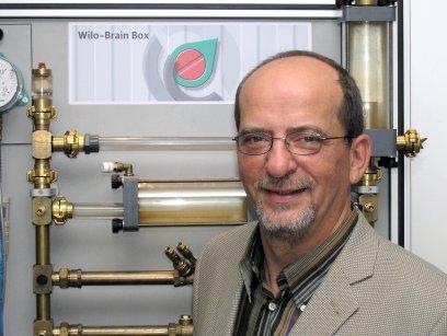 Wilo verstärkt Systemschulungen für die SHK-Branche