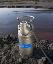 Corrosion-Resistant Dewatering Pumps for Extreme Environments