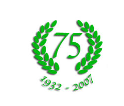 75th anniversary of Varisco S.p.A.