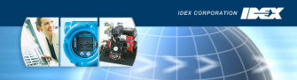 IDEX Corporation Acquires Quadro Engineering in a Strategic Expansion of Its Sanitary Platform