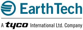 Earth Tech Wins Two Contracts In The U.K.