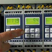 Process Industry Cuts Pump Maintenance to Zero
