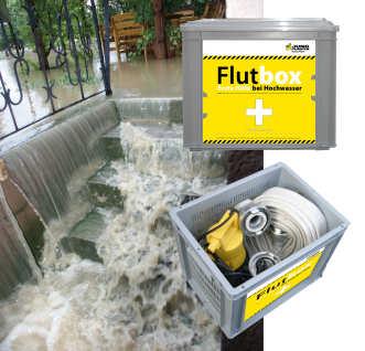 IFH Nürnberg 2008: Informationen und Innovationen bei Jung Pumpen
