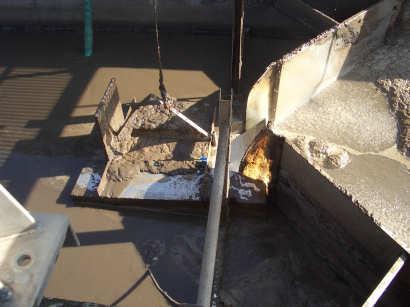 Söndgerath Pumpen stellt schwimmenden Schlammsauger vor