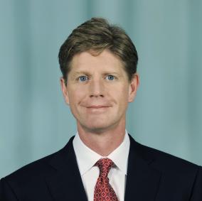 ABB Appoints Joseph Hogan as New CEO
