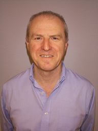 Directorial Appointment for Armstrongs Steve Cooper