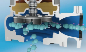 Biral Expands Standard Product Range of Whirl Impeller Pumps